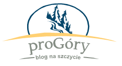 ProGóry